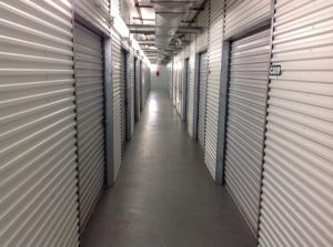 Image of Life Storage - Spring - Louetta Road Facility on 6911 Louetta Road  in Spring, TX - View 2