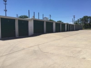 Picture of Life Storage - Round Rock - South IH-35