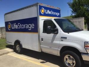 Life Storage - Round Rock - South IH-35 - Photo 7