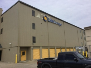 Image of Life Storage - Houston - Wilcrest Drive Facility on 2010 Wilcrest Drive  in Houston, TX - View 2