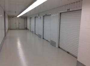 Image of Life Storage - The Woodlands - Panther Creek Pines Facility on 4455 Panther Creek Pines  in The Woodlands, TX - View 2