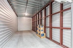 Life Storage - Houston - 5425 Katy Freeway - Photo 9