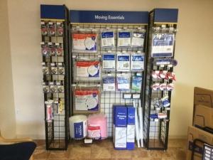Life Storage - Houston - 5425 Katy Freeway