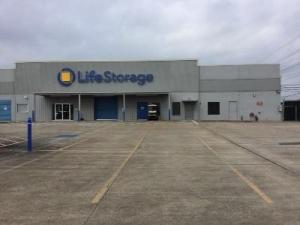 Life Storage - Webster - West Nasa Road 1