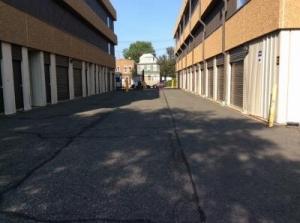 Life Storage - Belleville - Photo 8