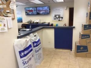 Life Storage - Belleville - Photo 2