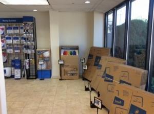 Life Storage - Belleville - Photo 3