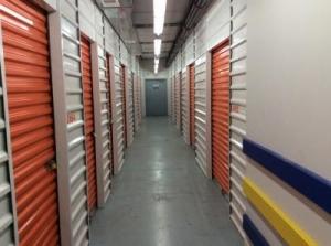 Life Storage - Belleville - Photo 6