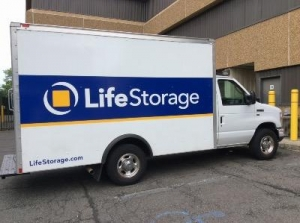 Life Storage - Belleville - Photo 7