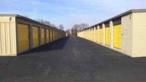 Life Storage - North Brunswick - Photo 7