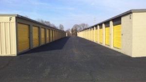 Life Storage - North Brunswick - Photo 3