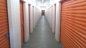 Life Storage - North Brunswick - Photo 8