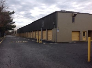 Life Storage - Toms River - 777 Route 37 West