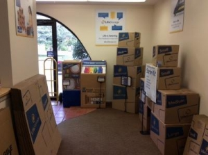 Life Storage - Englewood - Photo 3