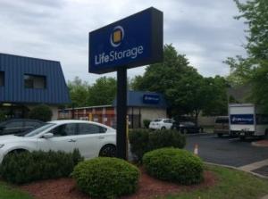 Life Storage - Englewood - Photo 1