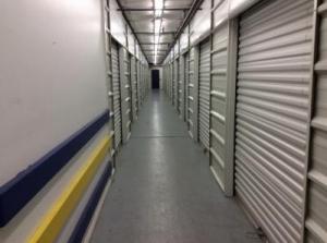 Life Storage - Englewood - Photo 8
