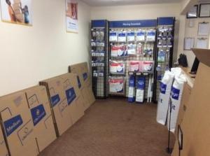 Life Storage - Englewood - Photo 7