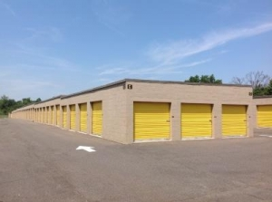 Life Storage - Hillsborough - Photo 3