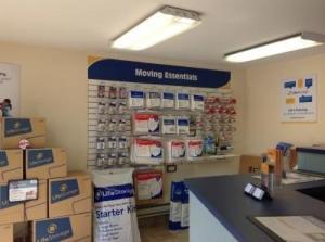 Life Storage - Hillsborough - Photo 7