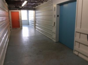 Life Storage - Lodi - Photo 3