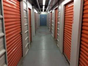 Life Storage - Lodi - Photo 6
