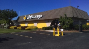 Life Storage - Brick - Brick Boulevard Facility at  165 Brick Blvd., Brick, NJ