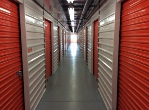 Life Storage - Clifton - Photo 6