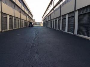 Life Storage - Clifton - Photo 3
