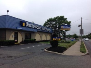 Uncle Bob's Self Storage - Piscataway