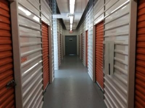 Life Storage - Upper Saddle River - Photo 2