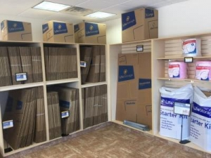 Life Storage - Riverside - Photo 9