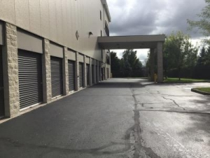 Life Storage - Flemington - Photo 4