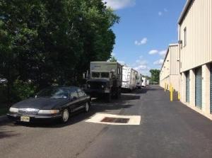 Life Storage - East Windsor - Photo 3