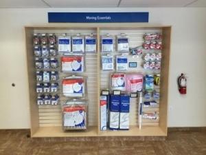 Life Storage - West Deptford - Photo 3