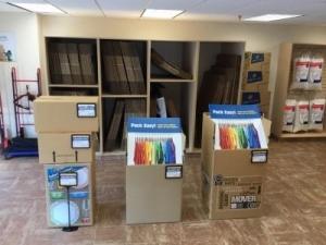 Life Storage - West Deptford - Photo 5