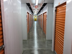 Image of Life Storage - West Deptford Facility on 777 Mantua Grove Rd  in West Deptford, NJ - View 2