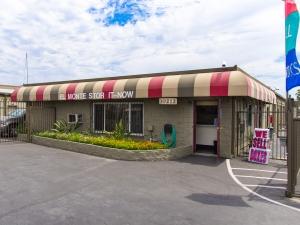 El Monte Stor It Now Facility at  10212 Valley Blvd, El Monte, CA