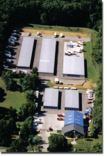 Beechgrove Self Storage - Photo 1