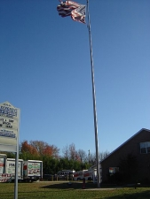 Beechgrove Self Storage - Photo 4