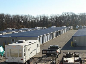 Beechgrove Self Storage - Photo 6