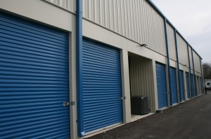 Beechgrove Self Storage - Photo 5