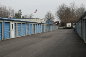 Beechgrove Self Storage - Photo 10