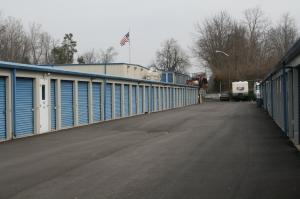 Beechgrove Self Storage - Photo 10