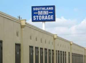 Southland Mini-Storage