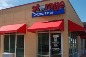 Storage Xxtra Hwy 85
