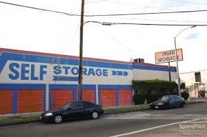 Picture of Van Nuys Mini Storage