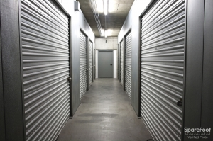 Picture of Sherman Oaks Van Nuys Mini Storage