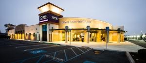Clovis Storage & Executive Office Suites - Photo 1