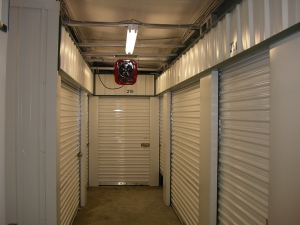 Trosper Self Storage - Photo 4