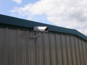 Trosper Self Storage - Photo 5